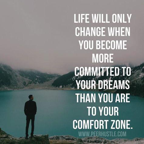 #business #entrepreneurs #quotes http://www.slightlynaked.com/?snl=54