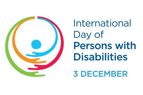 This International Disability Day it's all about including & empowering them | Gabruu.com  #InternationalDisabilityDay #3December #handicapped #DisablePhysicallyPersons