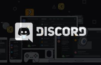 How To Add Bots To Your Discord Server In 2020 Discord Coding Game Wallpaper Iphone