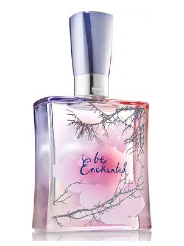 Jual Bibit Parfum Aroma Mirip Be Enchanted Parfum Bath Body