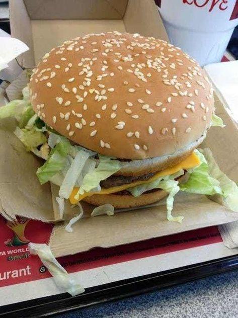 karcsúsító zinger burger arc fogyókúra nz