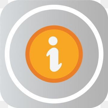 Vector Information Icon Information Icon About Info Png And