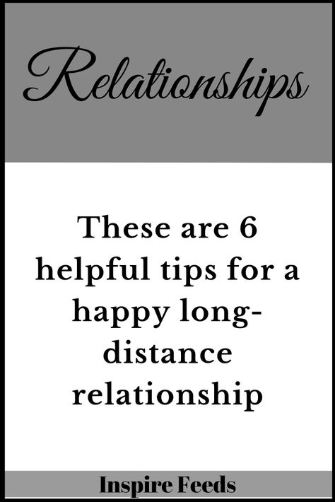 List of tong relationship quotes boyfriends life pictures ...