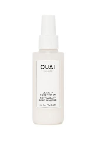 Ouai North Bondi Eau De Parfum Get Ouaiaddicted With Images