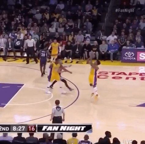 dad9a08b61c4 nba young los angeles lakers lakers hump la lakers nick young swaggy p air  hump humps three celebration air humps  humor  hilarious  funny  lol  rofl   lmao ...