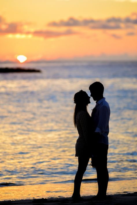 If you are planning a honeymoon, check out this article for tips and ideas! #honeymoon #destination #wedding