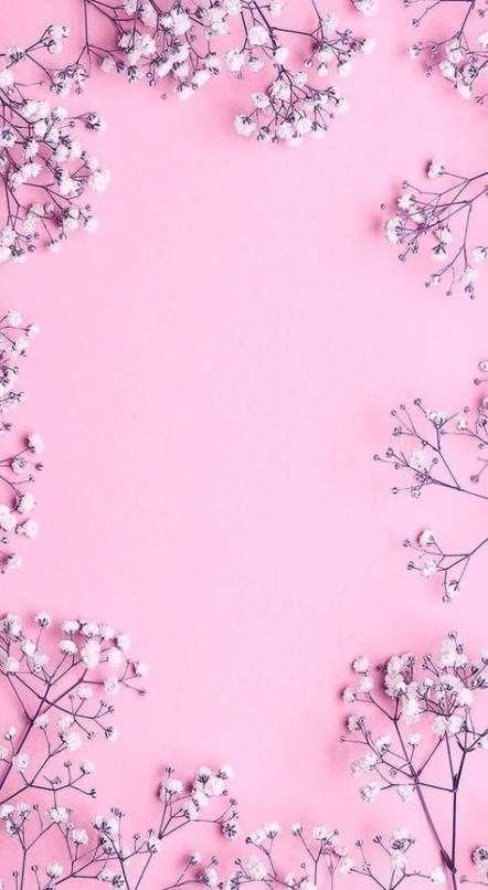 38+ Trendy Makeup Pink Wallpaper #makeup