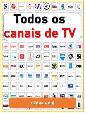 Benfica Tv Online Hoje Gratis : benfica, online, gratis, Canais, #IPTV, #CanaisIPTV, #listaIPTV, #listaDeCanais, Adquira, Lista, Iptv,, Assistir, Filmes,, Fechados