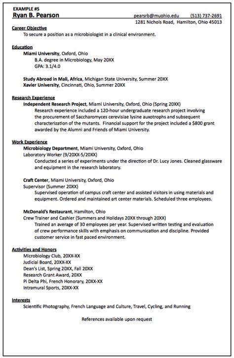 Jiya Rajput (jiyarajput946) on Pinterest - restaurant cashier job description resume