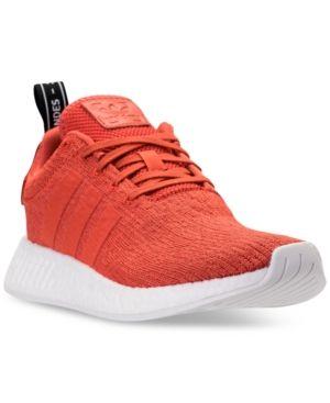 Adidas men, Mens nmd, Casual sneakers