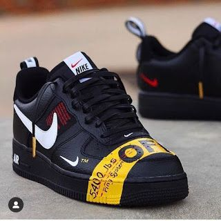 chaussures nike 25