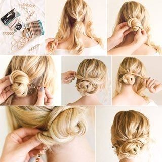 Einfache Frisur Hochzeitsgast Einfach Kleid Hochzeitsfrisur Ideen Hochzeit Einfache Frisu Brautfrisuren Lange Haare Frisur Hochzeit Geflochtene Frisuren
