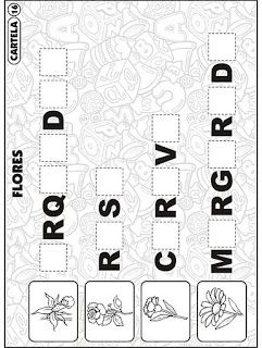 Jogo Das Vogais Para Imprimir E Brincar Com A Turma Espaco Educar Atividade Para Alfabetizar Atividades De Alfabetizacao Alfabetizacao