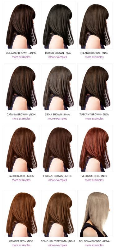 I Found A Home Hair Color As Good As The Salons Madison Reed Hair Color Check Out The Best Hair Dye Best Hair Dye Salon Hair Color Hair Color