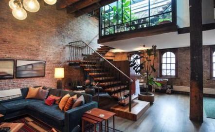 Best Apartment Tumblr Nyc Loft Ideas Loft Apartment Decorating Loft Apartments Nyc Cool Apartments