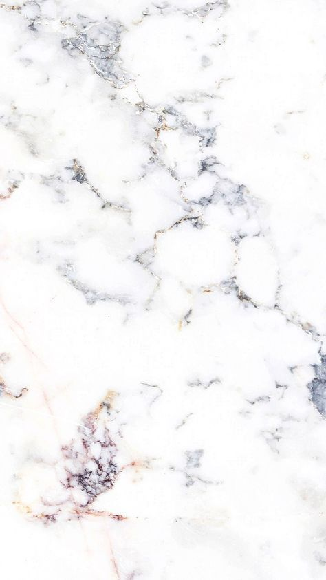 Samsung Wallpaper Tumblr Images Marble With Pin By Morgan On Wallpaper Pinterest 8 And In 2020 Marble Wallpaper Phone Marble Desktop Wallpaper Wallpaper Iphone Cute