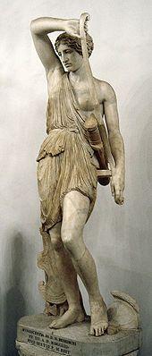 Amazonas Mitologia Wikipedia A Enciclopedia Livre Arte