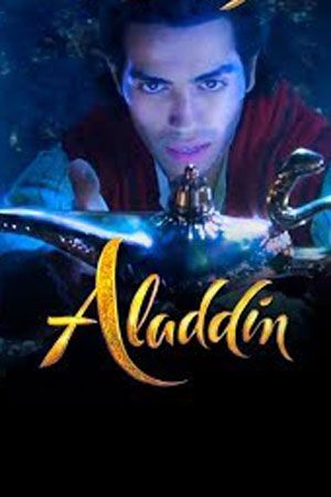 Aladdin Film Streaming Vf : aladdin, streaming, Deanna, Chambers~too, Movies, Kids~, Movies,, Watch, Aladdin