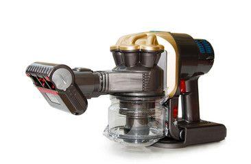 vacuums pierdere în greutate