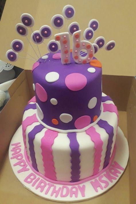 Strange Birthday Cake Stores Cake Childrens Birthday Cakes Funny Birthday Cards Online Drosicarndamsfinfo