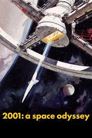 2001 L Odyssee De L Espace 1968 Putlocker Film Complet Streaming Aux Temps Prehistoriques Une Petit Space Odyssey 2001 A Space Odyssey Full Movies Online Free