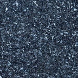 Blue Pearl Gt Granite Countertops Granite Countertops Kitchen Granite Bathroom Countertops