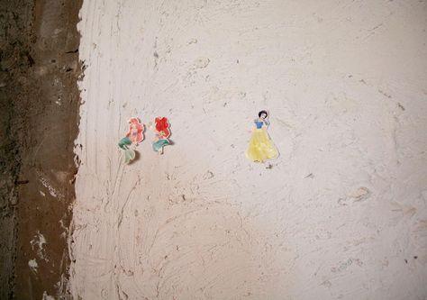 De slaapkamers van vermiste Mexicaanse vrouwen | VICE | Netherlands