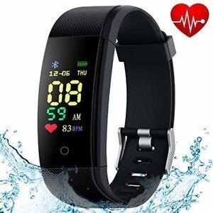 smart _Watch #Mobile_Watch #Health_Tracker