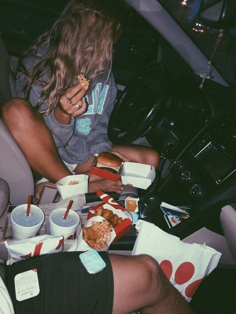 50 Relationship Goals You Want To Have - Page 38 of 50