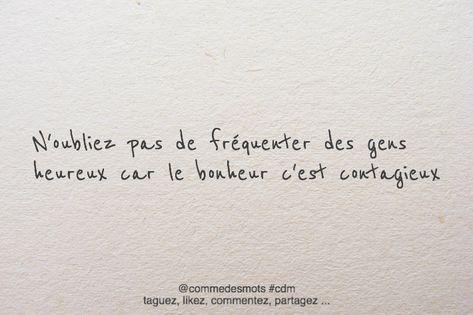 J Espere Que Votre Rentree C Est Bien Passee Je Suis Desolee De Vous A Pindesign Positive Quotes French Quotes Quotes