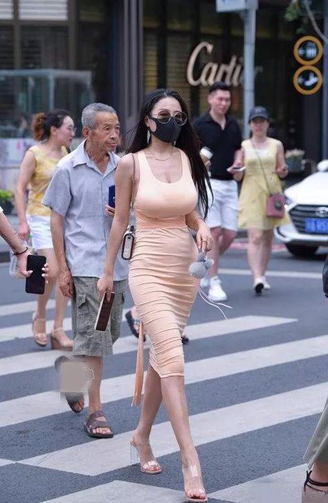 25개의 섹시각선미 아이디어   여성 패션, 패션, 여성