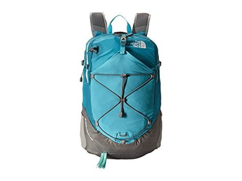 4d7929cf635f The NORTH FACE WOMENS ANGSTROM 28 backpack BluebirdQSilver Grey    You can  get additional details at the image link.