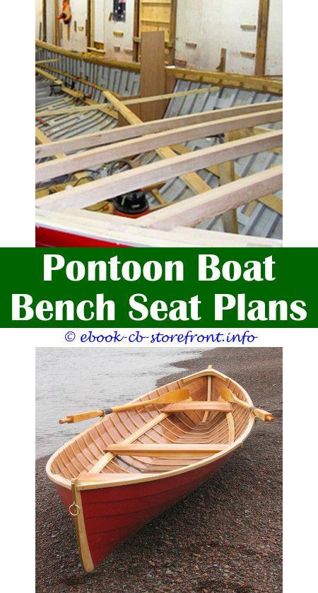 Used Pontoon Boats For Sale Craigslist Nj - CREGLIS