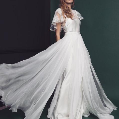dresses Whoooshhhhhhhh.... here's the...
