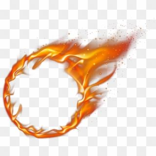 Download Ring Of Fire Png Transparent Png Png Wings Drawing Fire Ring