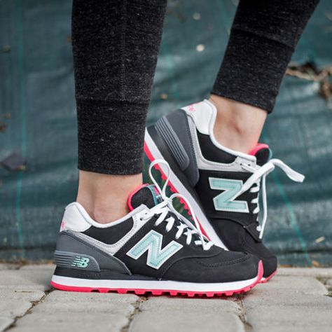 CHAUSSURES-FEMMES-SNEAKERS-NEW-BALANCE-GLACIAL-PACK-WL574SLZ