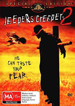 Pin By Lyricxona On Movies Hindi Movies Online Jeepers Creepers Hd Movies Download
