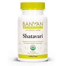 Shatavari Powder In 2020 Pitta Healthy Energy Herbalism