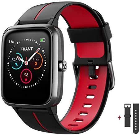 images?q=tbn:ANd9GcQh_l3eQ5xwiPy07kGEXjmjgmBKBRB7H2mRxCGhv1tFWg5c_mWT Smartwatch To Track Sleep