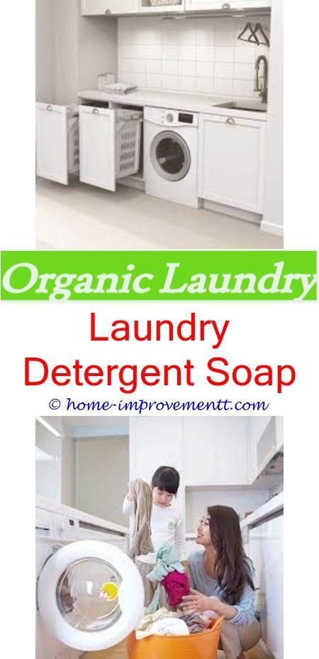 He Laundry Detergent Best Laundry Detergent Laundry Detergent
