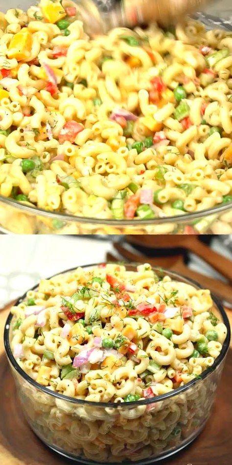 b2e170f120a74d694ded7ff5b33f7bed - Salat Dressing Rezepte