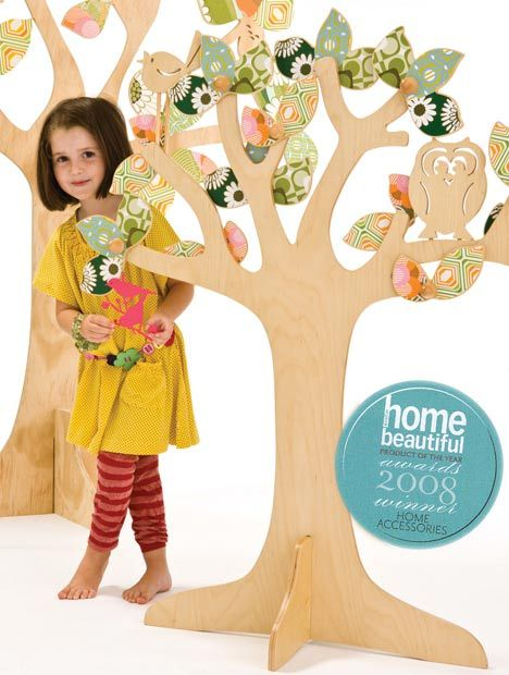 cocoon couture enchanted tree