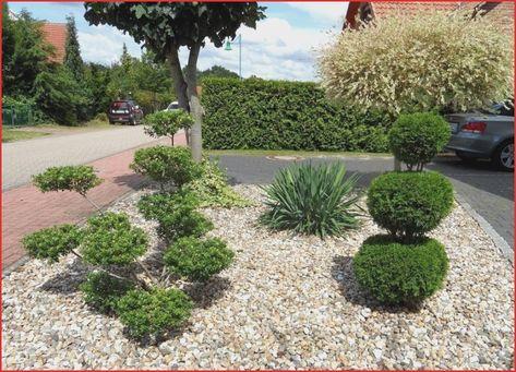 Garten Konzept 28 Einzigartig Gartengestaltung Mit Steinen Und Kies O65p Garten Gartengestaltung Garten Ideen