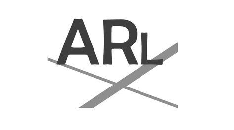 AutoRegLib 1.14.4/1.12.2 Download