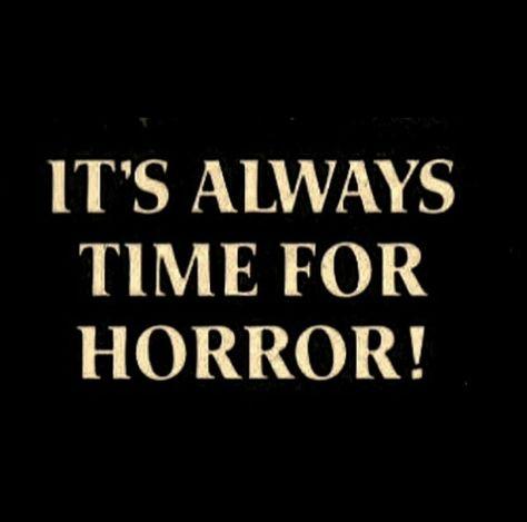 Everything to do with masks, I love it! Everything to do with horror films, I love it! Noah Foster, Horror Films, Horror Stories, Allison Argent, Imagenes Dark, Habbo Hotel, Josh Washington, Flowey Undertale, Infp
