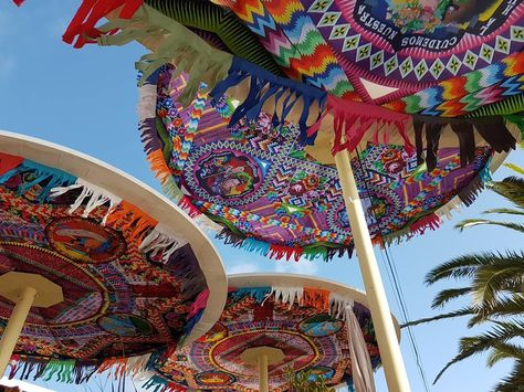 "Restaurant Aiyanna, Ibiza. Gefällt 4 Mal, 1 Kommentare - Milena Neubert | art studio | (@milenaneubert) auf Instagram: ""#restaurant Aiyanna #www.aiyannaibiza.com"""