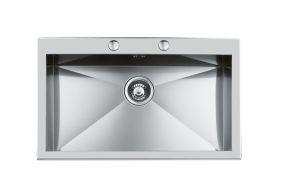 Scholtes PP Q40 TC SF   plaque de cuisson   Pinterest