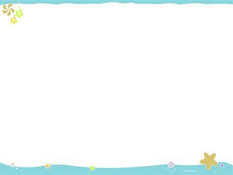 Background Putih Polos Hd   Gambar Pastel, Dinding Gambar, Latar Belakang
