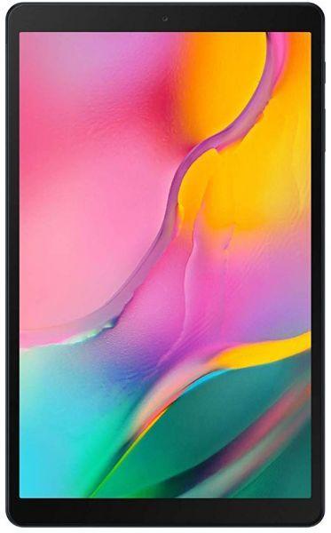 سامسونج جالكسي تاب A T515 2019 شاشة 10 1 انش 32 جيجا 2 جيجا رام الجيل الرابع ال تي اي اسود Galaxy Tab Samsung Galaxy Tab Samsung Galaxy Wallpaper