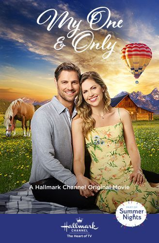the one i love watch online free